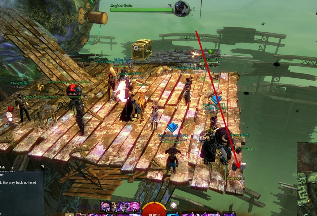 gw2-tower-of-nightmares-high-diver-the-nightmares-within-achievement-guide
