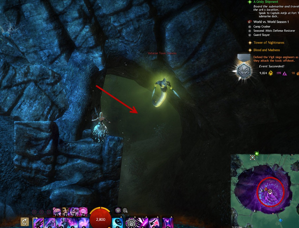 gw2-toxic-krait-historian-achievement-guide-4