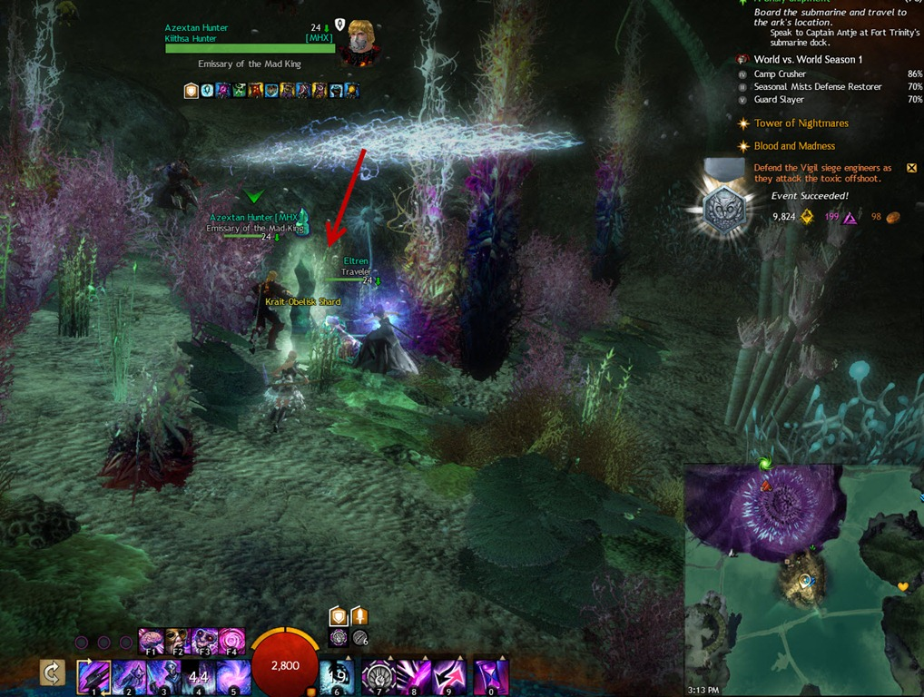 gw2-toxic-krait-historian-achievement-guide-5