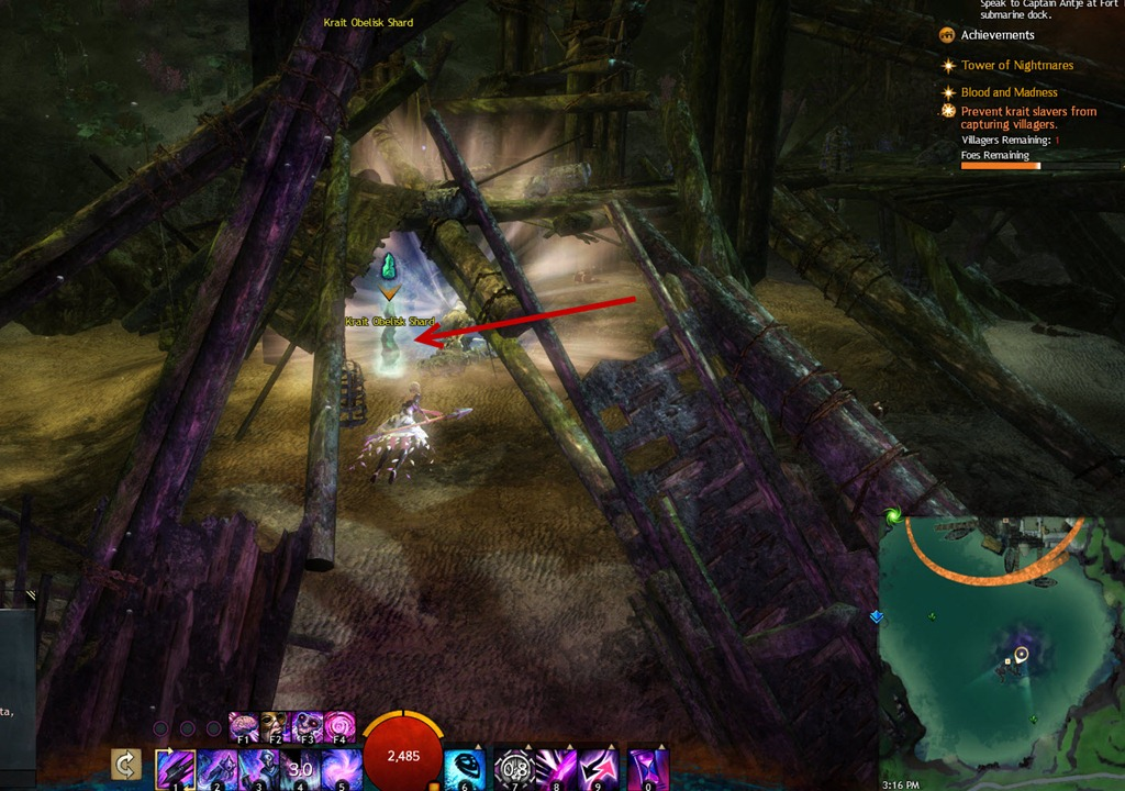 gw2-toxic-krait-historian-achievement-guide-7