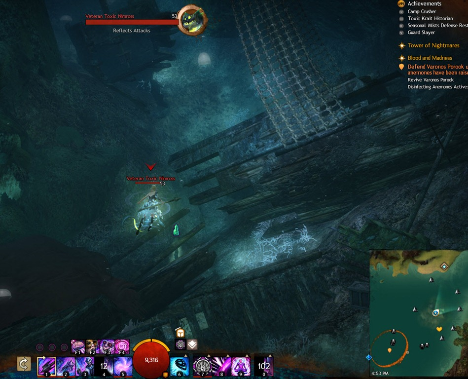 gw2-toxic-krait-historian-achievement-guide-bloodtide-coast-4