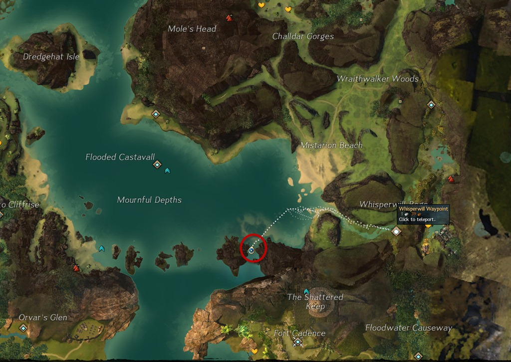 gw2-toxic-krait-historian-achievement-guide-bloodtide-coast-7