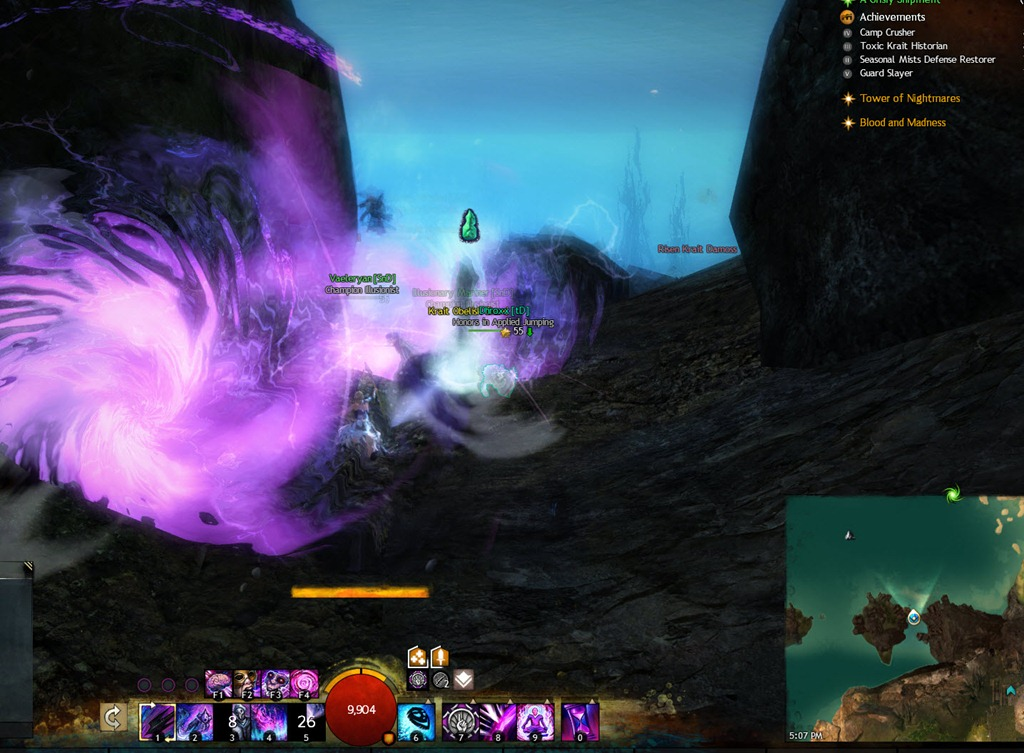 gw2-toxic-krait-historian-achievement-guide-bloodtide-coast-8