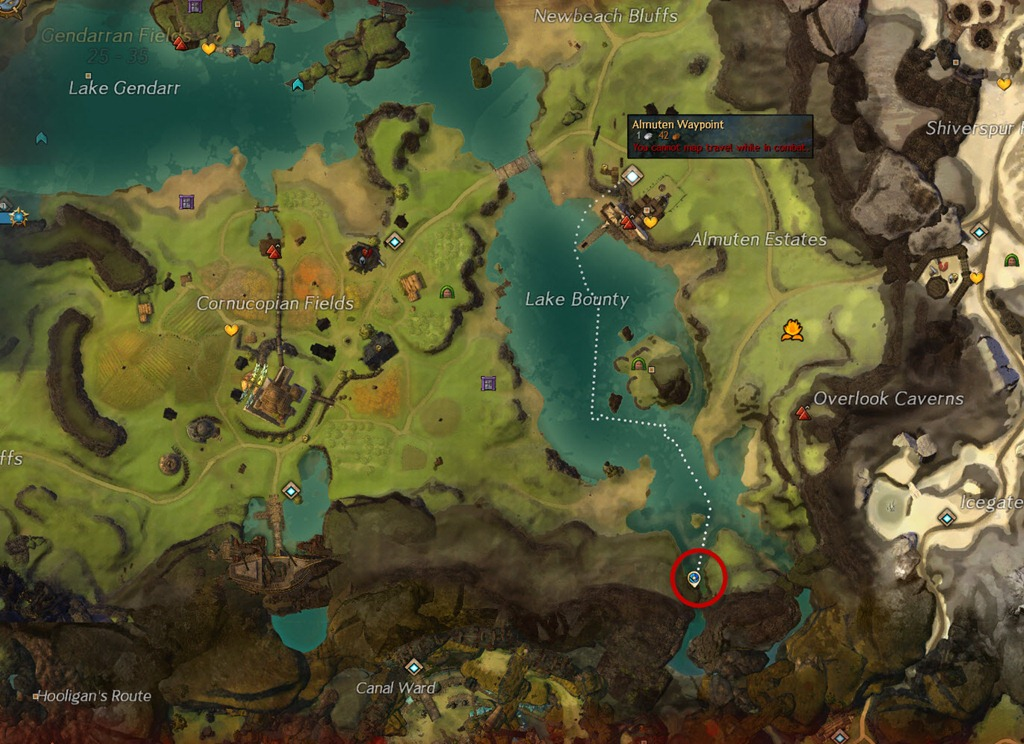 gw2-toxic-krait-historian-achievement-guide-gendarran-fields-7