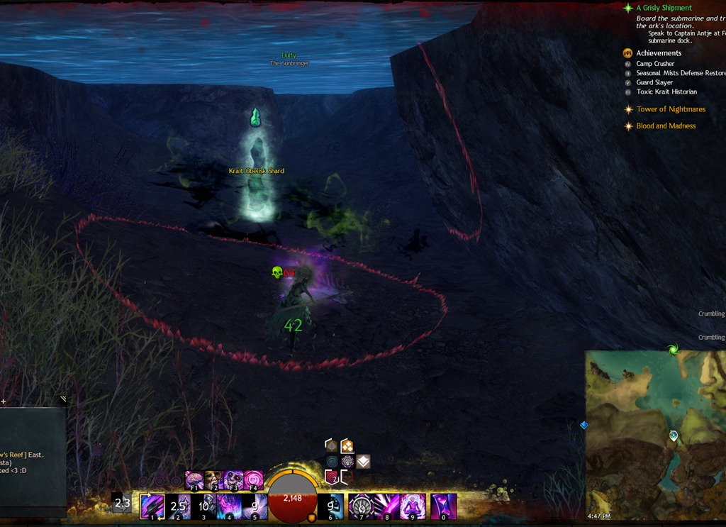 gw2-toxic-krait-historian-achievement-guide-gendarran-fields-8
