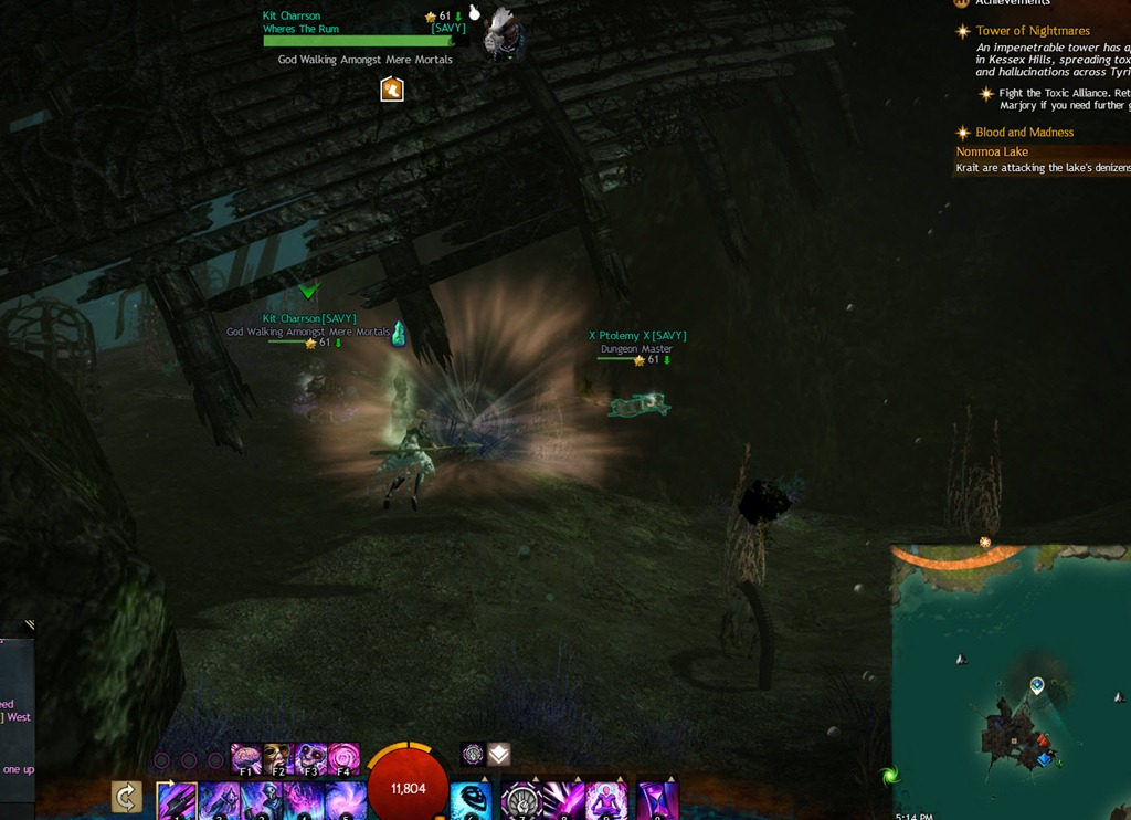 gw2-toxic-krait-historian-achievement-guide-timberline-falls-2