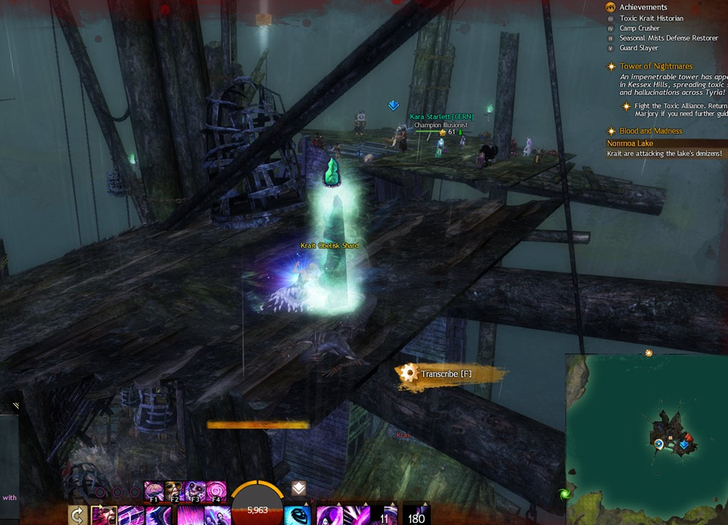 gw2-toxic-krait-historian-achievement-guide-timberline-falls-3