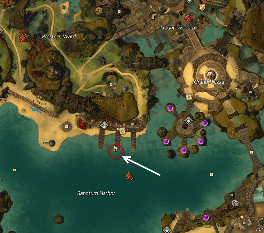 gw2-voyage-to-the-bazaar-achievement-guide.jpg