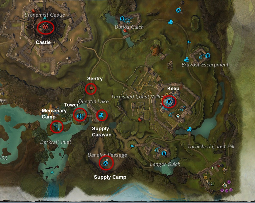 gw2-wvw-season-one-achievements-guide